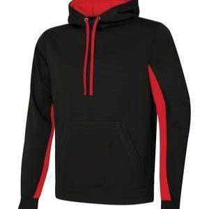 performance-hoodie