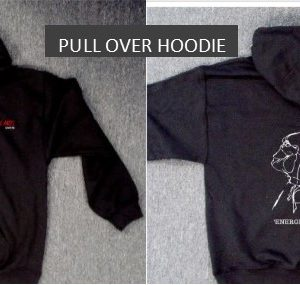 pull-over-hoodie