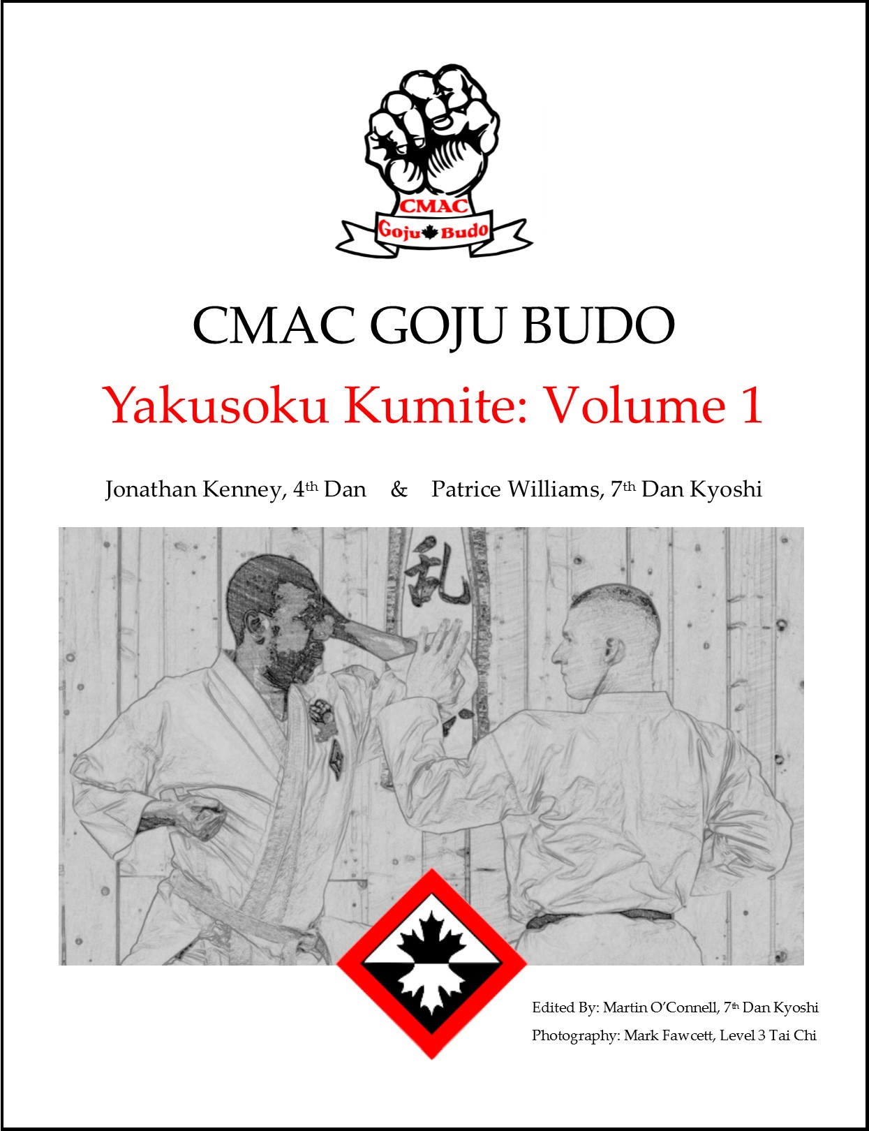 yaku-1-cover-page