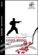 karate_book_1