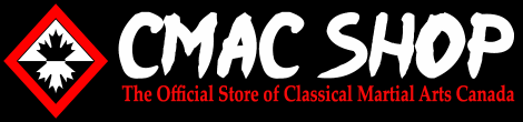 CMAC Shop